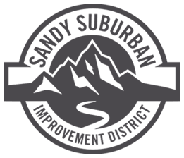 Sandy Suburban Improvement District