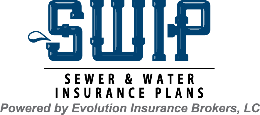 Sewer and Water Insurance Plan Website